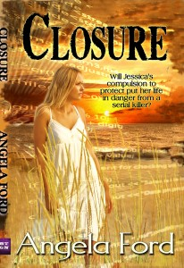 Closure Angela Ford GoodReads - Copy