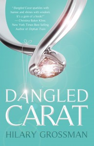 dangled carat booktrope final
