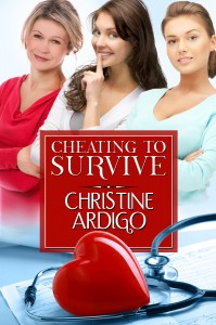Cheating_To_Survive_E-Book_Cover